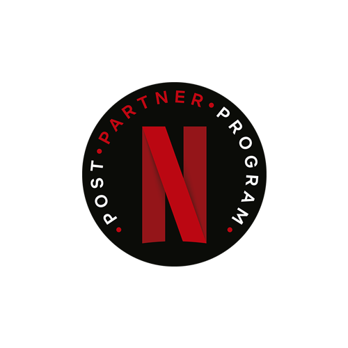 netflix-post-partner-program-(np3)