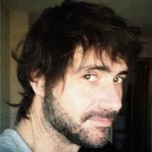 /img/avatars/fernando-martinez.png